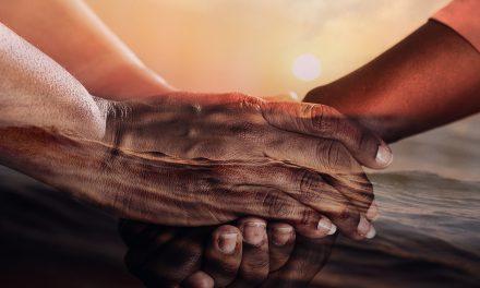 La infinita bondad del Señor