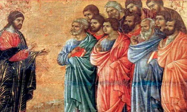 Doctrina de lo puro y lo impuro